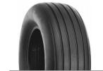 Farm Implement HF-1 Tires