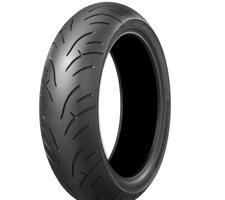 Battlax BT023 (Rear) Tires