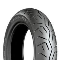 O.E. Bias G722 Rear Tires