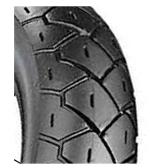 Scooter Front/Rear ML36 Scooter Tires