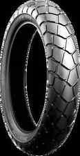 Dual/Enduro Bias Front TW31 Trail Wing Dual Tires