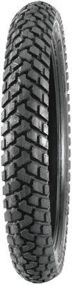 Dual/Enduro Bias Front TW39 Trail Wing Dual Tires