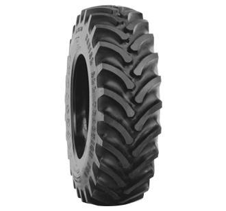 Radial All Traction FWD R-1 Tires