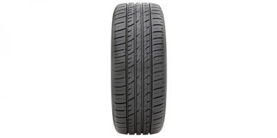 Azenis PT722 A/S Tires